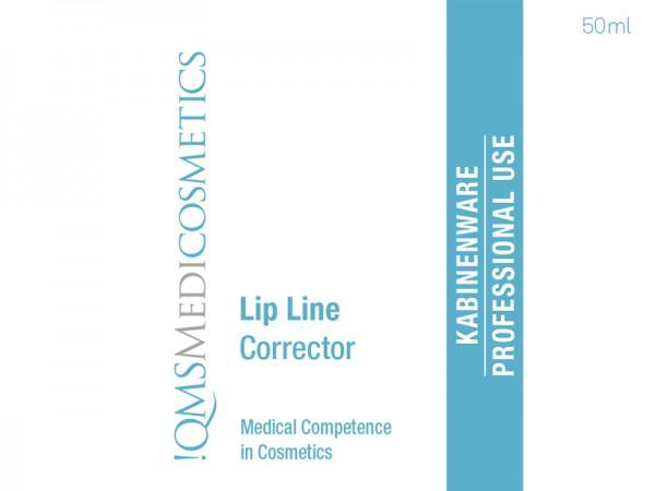 Lip Line Corrector 50 ml Kabine