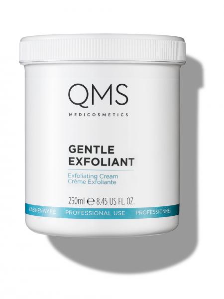 Gentle Exfoliant Exfoliating Cream 250 ml Kabine