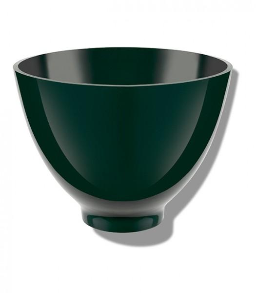 Anmischbecher grün 900 ml für Alge Body