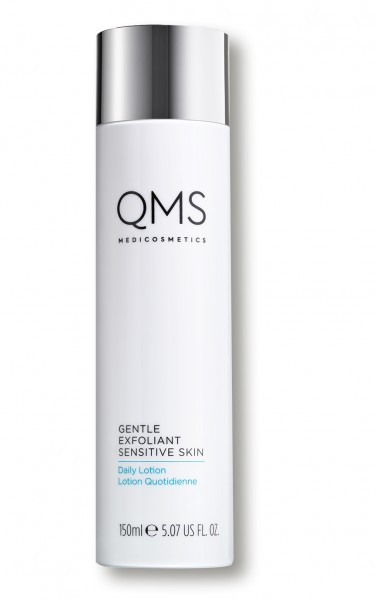 Gentle Exfoliant Daily Lotion Sensitive Skin 150 ml Tester