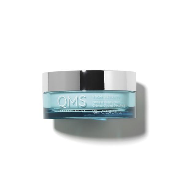 Firm Density Neck & Bust Cream 100 ml Tester