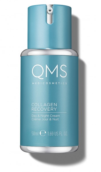 Collagen Recovery Day & Night Cream 50 ml Tester
