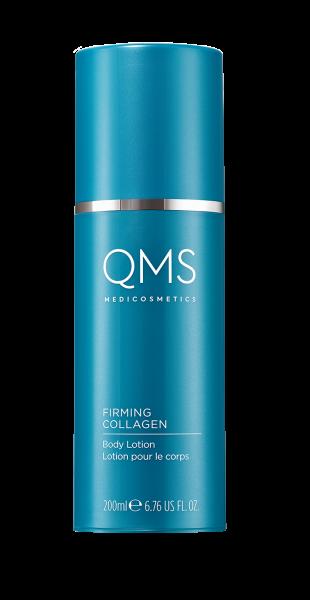 Firming Collagen Body Lotion 200 ml