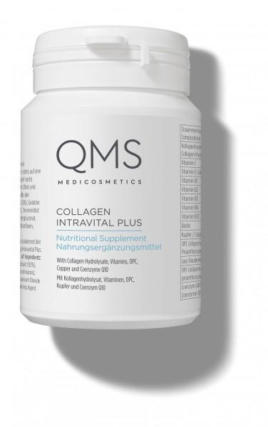 Collagen Intravital Plus