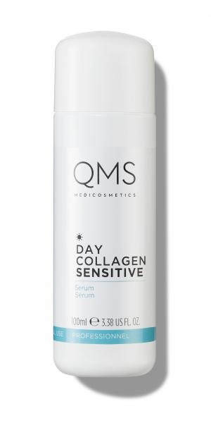 Day Collagen Sensitive Serum 100 ml Kabine