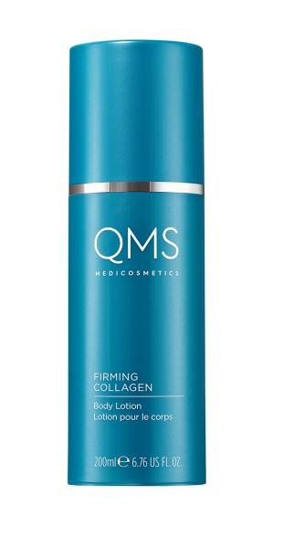 Firming Collagen Body Lotion 200 ml Tester