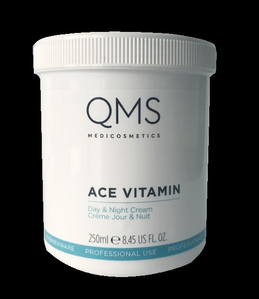 ACE Vitamin Day & Night Cream 250 ml Kabine