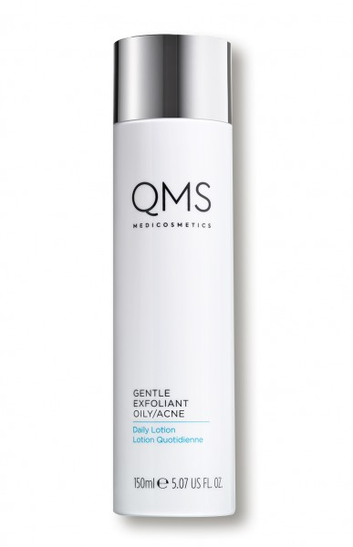 Gentle Exfoliant Daily Lotion Oily/Acne 150 ml Tester