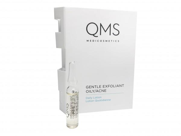 Gentle Exfoliant Daily Lotion Oily/Acne 2 ml Probe