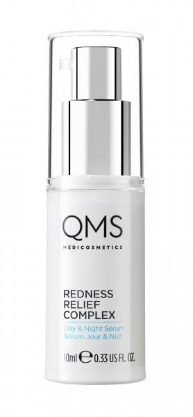 Redness Relief Complex Day & Night Serum 10 ml Sondergröße